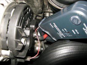 Schema Collegamento Alternatore Auto : Pcb auto